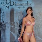 Lingerie Show Forum-6